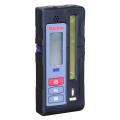 【送料無料】ホーシン  レーザー受光器 100R (HC100クランプ付)