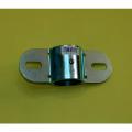 単管接続金具 8-1W-Z 両ボルト止め金具 亜鉛合金製【ジョイント工業】