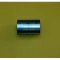 単管接続金具 12-2R-Z パイプつなぎ 亜鉛合金製【ジョイント工業】