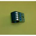 単管接続金具 13-1F-Z 機器取付金具亜鉛合金製【ジョイント工業】