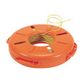 【送料無料】ケーブルパック CP-432 ジェフコム [作業工具][産業機械][管工][電設工具][電設作業工具][ケーブルリール]