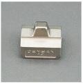 【送料無料】DCH-150EN用 雄ダイス 14 DCO-14LN ジェフコム [作業工具][産業機械][管工][電設工具][電設作業工具][圧着工具]