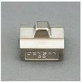 【送料無料】DCH-150EN用 雄ダイス 22 DCO-22LN ジェフコム [作業工具][産業機械][管工][電設工具][電設作業工具][圧着工具]
