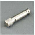 【送料無料】DCH-150EN用 スライドピン DCS-LN ジェフコム [作業工具][産業機械][管工][電設工具][電設作業工具][圧着工具]