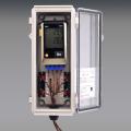 4ch温度データロガー ターミナルシステム