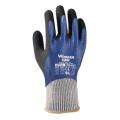 防寒手袋 ワンダーグリップ フリーズフレックスプラス WG538 10双 川西工業