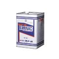 【送料無料】コンクリート耐寒・防凍用 防凍剤 NAC(ナック) 16L缶 マノール