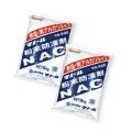【送料無料】モルタル早強・防凍用 粉末防凍剤 NAC(ナック) 9kg×2袋セット マノール