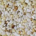 乾燥砂利 琥珀(こはく)(20kg)