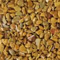 乾燥砂利 黄金(ごがね)(20kg)