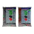 【送料無料】エコセラ (10kg)10袋セット マツモト産業 [個人宅宅配不可][化粧砂利]
