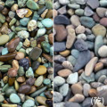 ヤマト天然砂利 青海(せいかい) 20kg