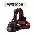 【送料無料】LEDヘッドライト MF3100H カスタム