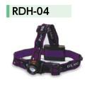 【送料無料】LEDヘッドライト RDH-04 カスタム