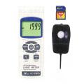 デジタル照度計 LX-1128SD