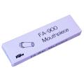 藤田電機製作所 アルコールチェッカー FA-900用 マウスピース 10個入 [測量][測定機器][温度計][測定器][アルコールチェッカー]