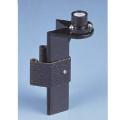 【送料無料】ポール用水準器(本体着脱式) PA-60 60'/2mm [測量][測定機器][水平器][メジャー][勾配計]