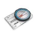【送料無料】シルバ コンパス フィールド 入門モデル [測量][測定機器][温度計][測定器][方位計][コンパス]