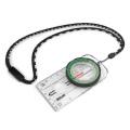 【送料無料】シルバ コンパス レンジャー 標準モデル [測量][測定機器][温度計][測定器][方位計][コンパス]