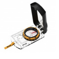 【送料無料】シルバ コンパス エクスペディションS ミラータイプ サイティングタイプ [測量][測定機器][温度計][測定器][方位計][コンパス]