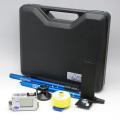 【送料無料】デジタル測高計 バーテックス4 VERTEX4 360°タイプ [測量][測定機器][温度計][測定器][方位計][コンパス]