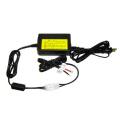 【送料無料】アルインコ 同時通話型 特定小電力トランシーバー用 EDC-156 ACアダプター [保護保安用材][トランシーバー][通信機]