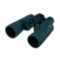 【送料無料】ビクセン 双眼鏡 アスコットZOOM ZR8-32×50 8-32倍 [測量][測定機器][双眼鏡][望遠鏡]