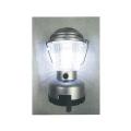 【送料無料】LEDエコランタン L-3000 LED [保護保安用材][点検器具]