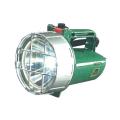 【送料無料】LED防爆型 ケータイランプ PEP-03D 高輝度スーパーLED [保護保安用材][点検器具]