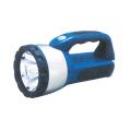 【送料無料】スーパーLED強力ライト HGH1411F-A(BX) スーパーLED FDK [保護保安用材][点検器具]