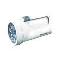 【送料無料】EVOLTA付LED強力ライト F-KJWBS01-W パナソニックコンシューマーマーケティング [保護保安用材][点検器具]