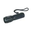 【送料無料】ズーム付LEDライト RC-SD7315 アイガーツール [保護保安用材][点検器具]