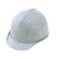 【送料無料】ヘルメット SS-200 パット入り成型内装 スターライト [保護保安用材][ヘルメット][保護メガネ]