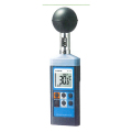 【送料無料】熱中症暑さ指数計 SK-150GT 0~50℃ 佐藤計量器 [測量][測定機器][温度計][測定器][温度計][湿度計]