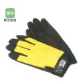 【送料無料】合成皮革手袋 PUマスター #2974 L 川西工業