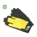 【送料無料】合成皮革手袋 PUドクター #2970 L 川西工業