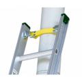 【送料無料】脚伸縮式2連はしご用 電工ベルト HDB-354 アルインコ [仮設用材][はしご][作業台]