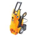 【送料無料】高圧洗浄機 AJP-1700V 3~7.5Mpa リョービ [エクステリア用材][ブロワー][バキューム]