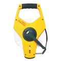 【送料無料】繊維巻尺 3Xミリオン OTR30X 30m ヤマヨ測定機 [測量][測定機器][水平器][メジャー][巻尺][繊維製巻尺]