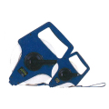 【送料無料】繊維巻尺 ハヤマキ12 12-30HRW 30m セキスイ [測量][測定機器][水平器][メジャー][巻尺][繊維製巻尺]