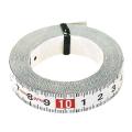 【送料無料】スチールテープ ピットメジャー PIT-10BL 1m/メートル目盛 TJMデザイン [測量][測定機器][水平器][メジャー][巻尺][繊維製巻尺]