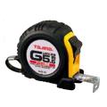 【送料無料】Gロック-22 GL22-55BL 5.5m/メートル目盛 TJMデザイン [測量][測定機器][水平器][メジャー][コンベックス]