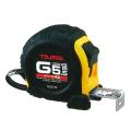 【送料無料】Gロック-25 GL25-55BL 5.5m/メートル目盛 TJMデザイン [測量][測定機器][水平器][メジャー][コンベックス]