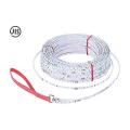 【送料無料】ミリオン測量ロープ MSR30 30m ヤマヨ測定機 [測量][測定機器][水平器][メジャー][測量ロープ]