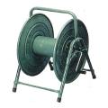 【送料無料】測量ロープ巻取器 HSF-1N パイレン測量ロープ用 [測量][測定機器][水平器][メジャー][測量ロープ]