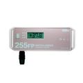【送料無料】ウォッチロガー KT-255FP NFC通信タイプ/温度・湿度 藤田電機製作所 ※受注生産品 [測量][測定機器][温度計][測定器][温度計][湿度計]