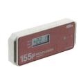 【送料無料】ウォッチロガー KT-155F NFC通信タイプ/温度 藤田電機製作所 ※受注生産品 [測量][測定機器][温度計][測定器][温度計][湿度計]