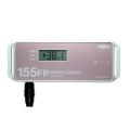 【送料無料】ウォッチロガー KT-155FP NFC通信タイプ/温度 藤田電機製作所 ※受注生産品 [測量][測定機器][温度計][測定器][温度計][湿度計]