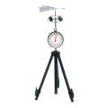 【送料無料】携帯用風向風速計 OT-1004 三脚付 大田商事 [測量][測定機器][温度計][測定器][風速計][風量計]