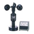 【送料無料】小型アナログ指示風速計 OT-803 社内検査付 大田商事 [測量][測定機器][温度計][測定器][風速計][風量計]